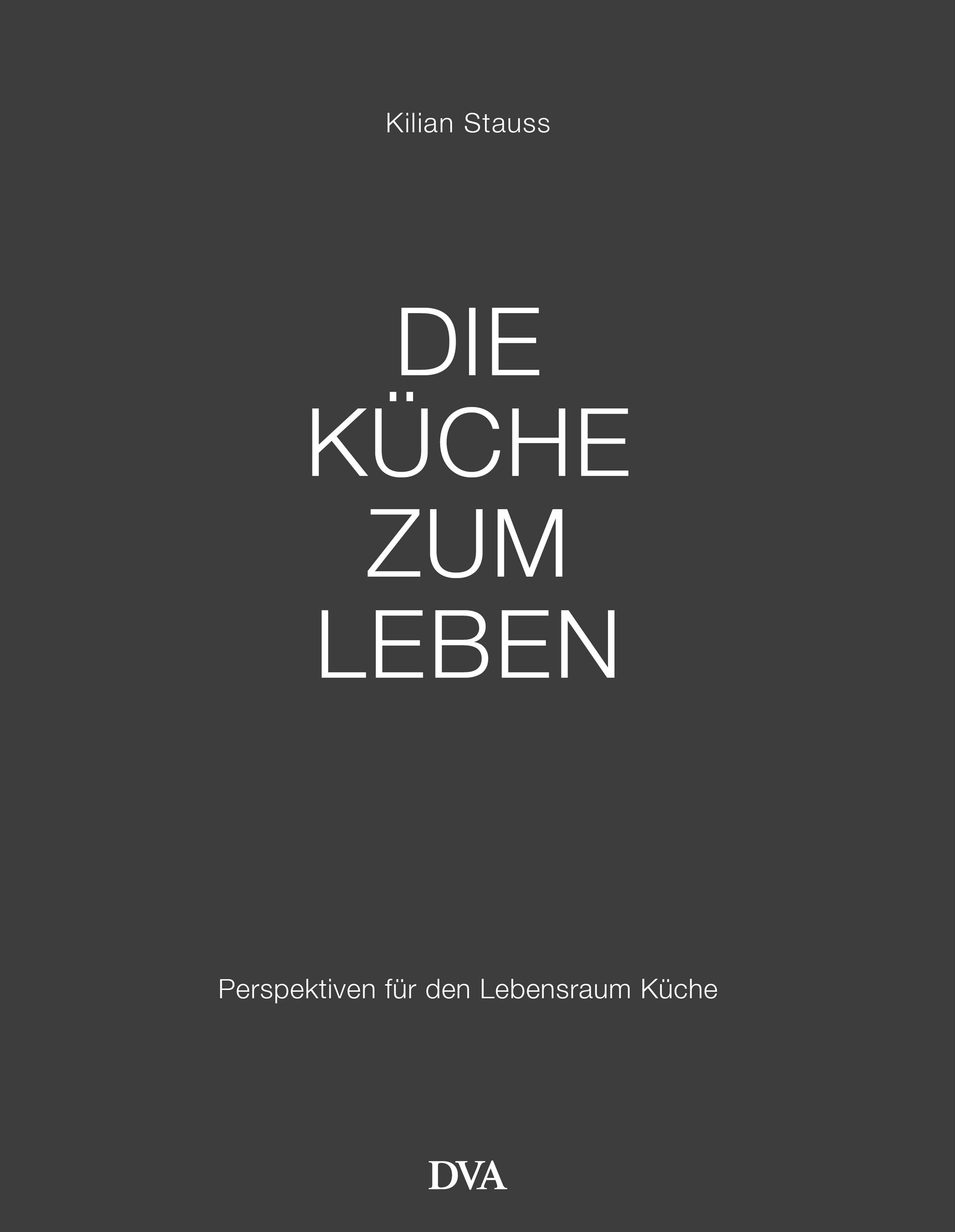 buchtipp-die-kueche-zum-leben-stauss_cover-decohome.de_