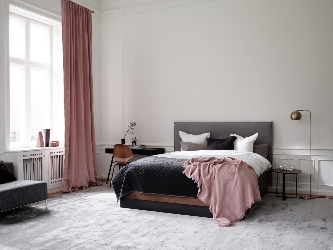 casper-matratzen-test-boconcept-decohome.de-1