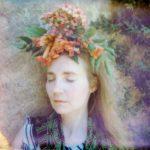 Porträt: Textilpoesie von Hanna-Kaisa Korolainen