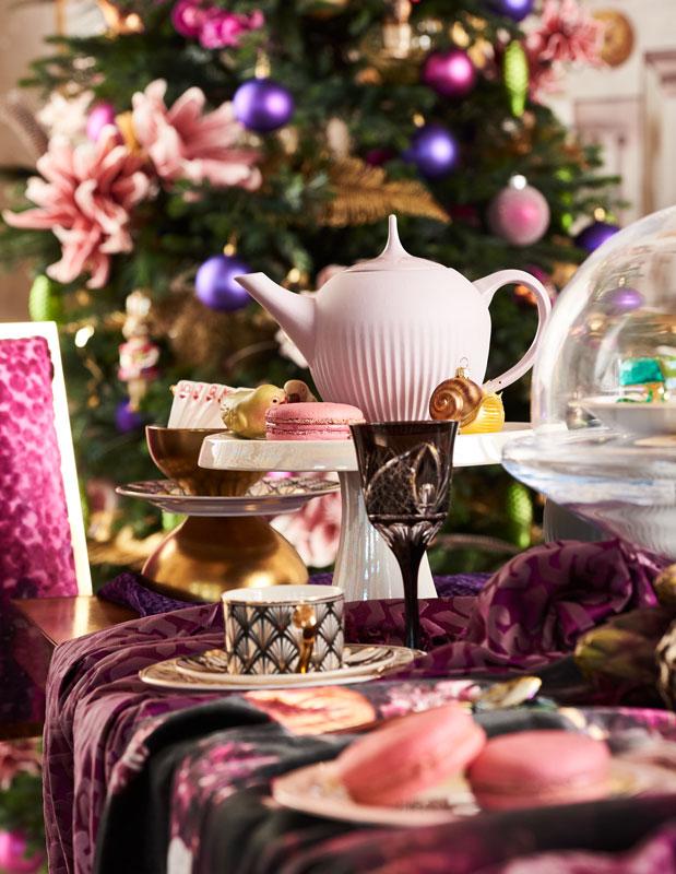 deco-home-weihnachtsdeko-tischdeko-weihnachtsbaum-jan-schmiedel