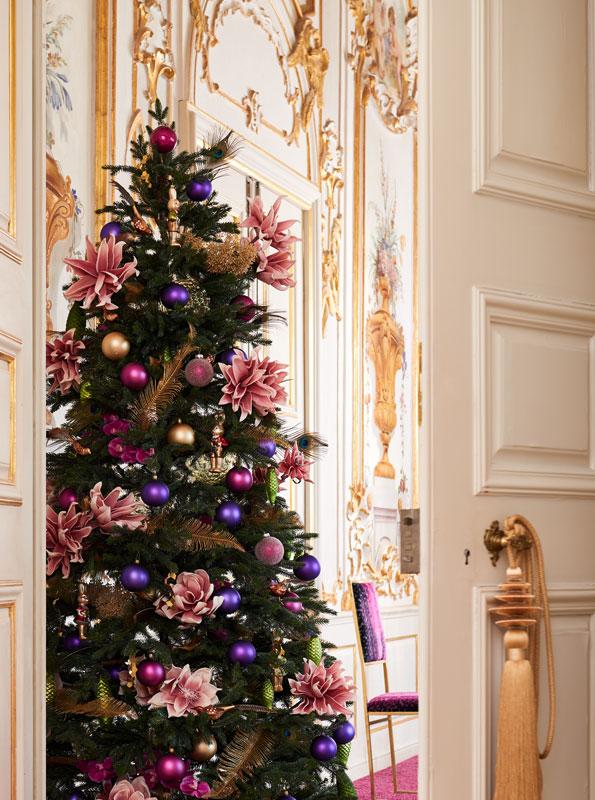 deco-home-weihnachtsdeko-weihnachtsbaum-jan-schmiedel
