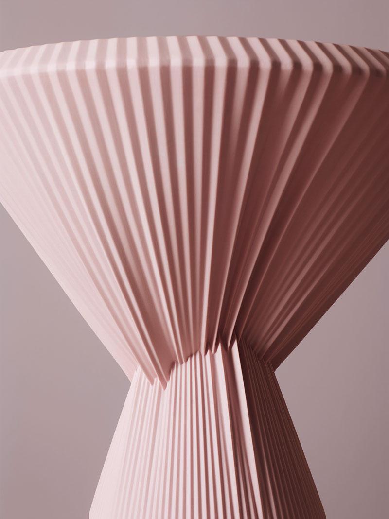 fuerstenberg-plissee-tisch-besau-marguerre-rosa-decohome.de_