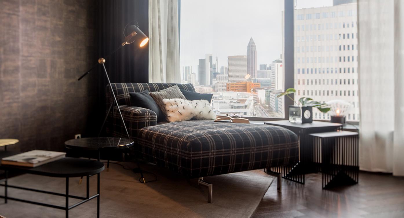 joi-design-hotel-interview-experte-corinna-kretschmar-joehnk-daybed_decohome.de_