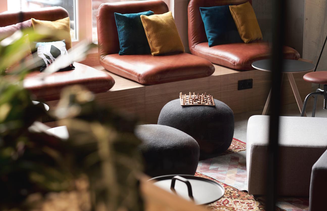 joi-design-hotel-interview-experte-corinna-kretschmar-joehnk-decohome.de_