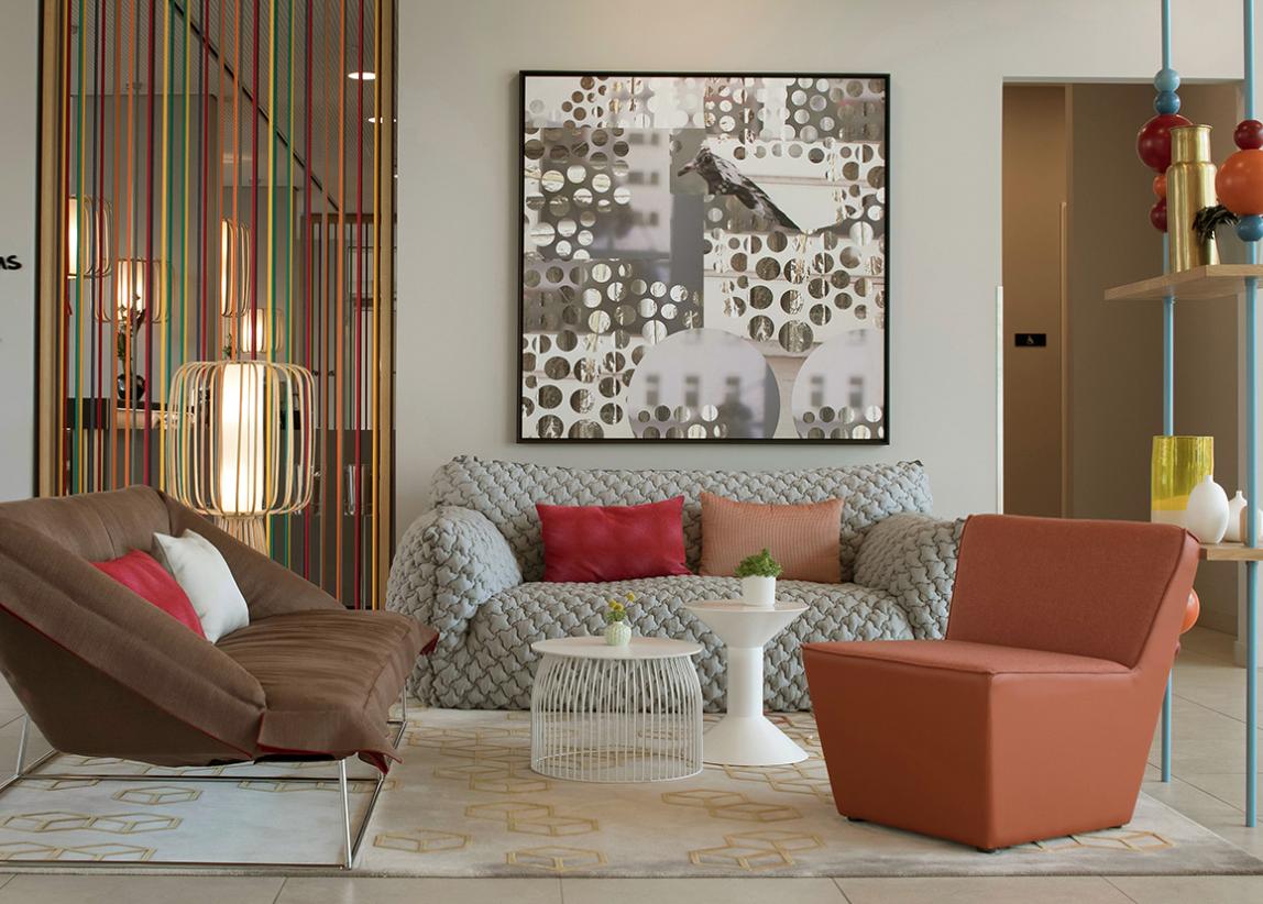 joi-design-hotel-interview-experte-corinna-kretschmar-joehnk-lobby-decohome.de_