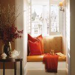 Top 50: unsere liebsten City-Hotels