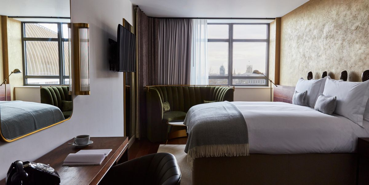 decohome.de_hotel_top50_luxushotels_city_20190130hotel-indigo-london