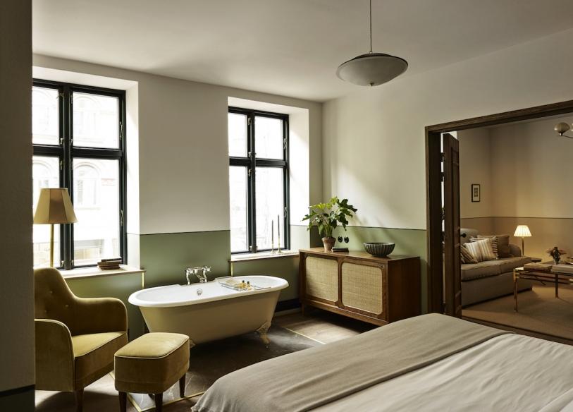 decohome.de_hotel_top50_luxushotels_city_20190130hotel-sanders-kopenhagen-jww78840-nb9o8zuwdqexpgvdxnlvl8daub96qyqttycnsjcv803704