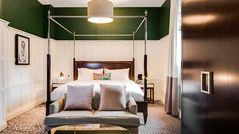 decohome.de_hotel_top50_luxushotels_city_20190130ovolo-inchcolm-brisbane-macarther3706