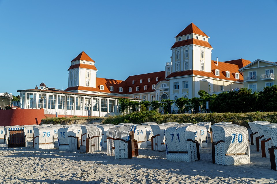 decohome.de_luxushotels_hotels_top50_beach_20170617kurhaus-binz