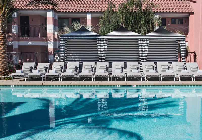 decohome.de_luxushotels_hotels_top50_pools_apr-mlb-the-sands-cabanas-street-porter
