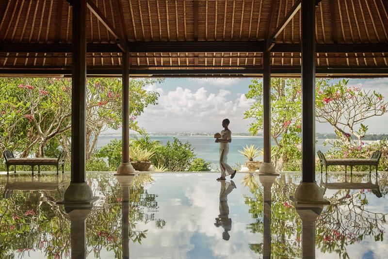 decohome.de_reise_bali_four-seasons_ubud_201901281.-resort-lobby3681