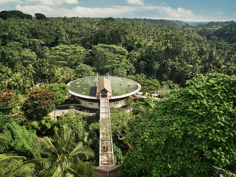 decohome.de_reise_bali_four-seasons_ubud_201901282.-resort-landscape3682