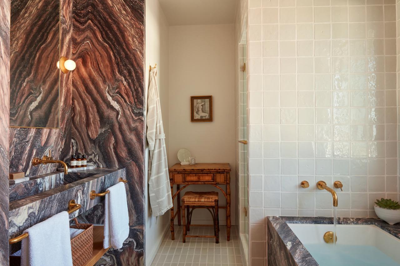 home-spa-bad-gestaltung-decohome.de-robert-mckinley-hotel_joaquin