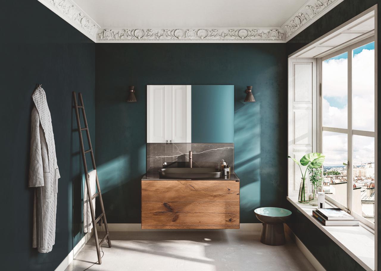 home-spa-gestalten-decohome.de_blaue-wand-lago_bathroom-parigi-generale