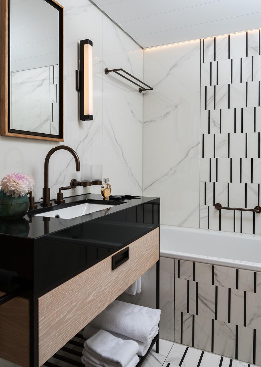 home-spa-gestalten-decohome.de_dornbracht_alape_hotel_storchen