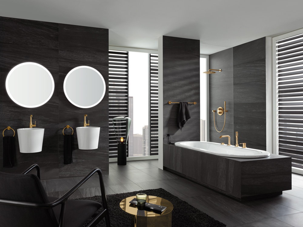 home-spa-grohe_essence_spacolours_mileu_decohome.de_