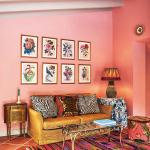 Die Titelstory: Suite Nr. 67 im Hotel La Residencia auf Mallorca