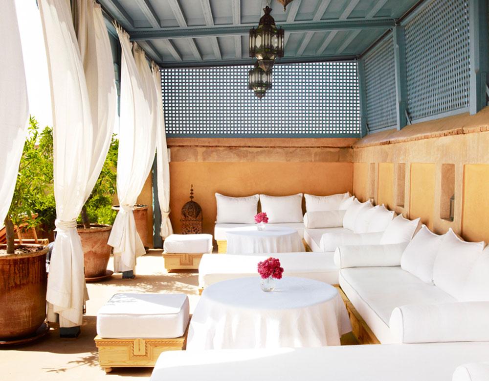 50-hotels-l-hotel-marrakesh-decohome.de_