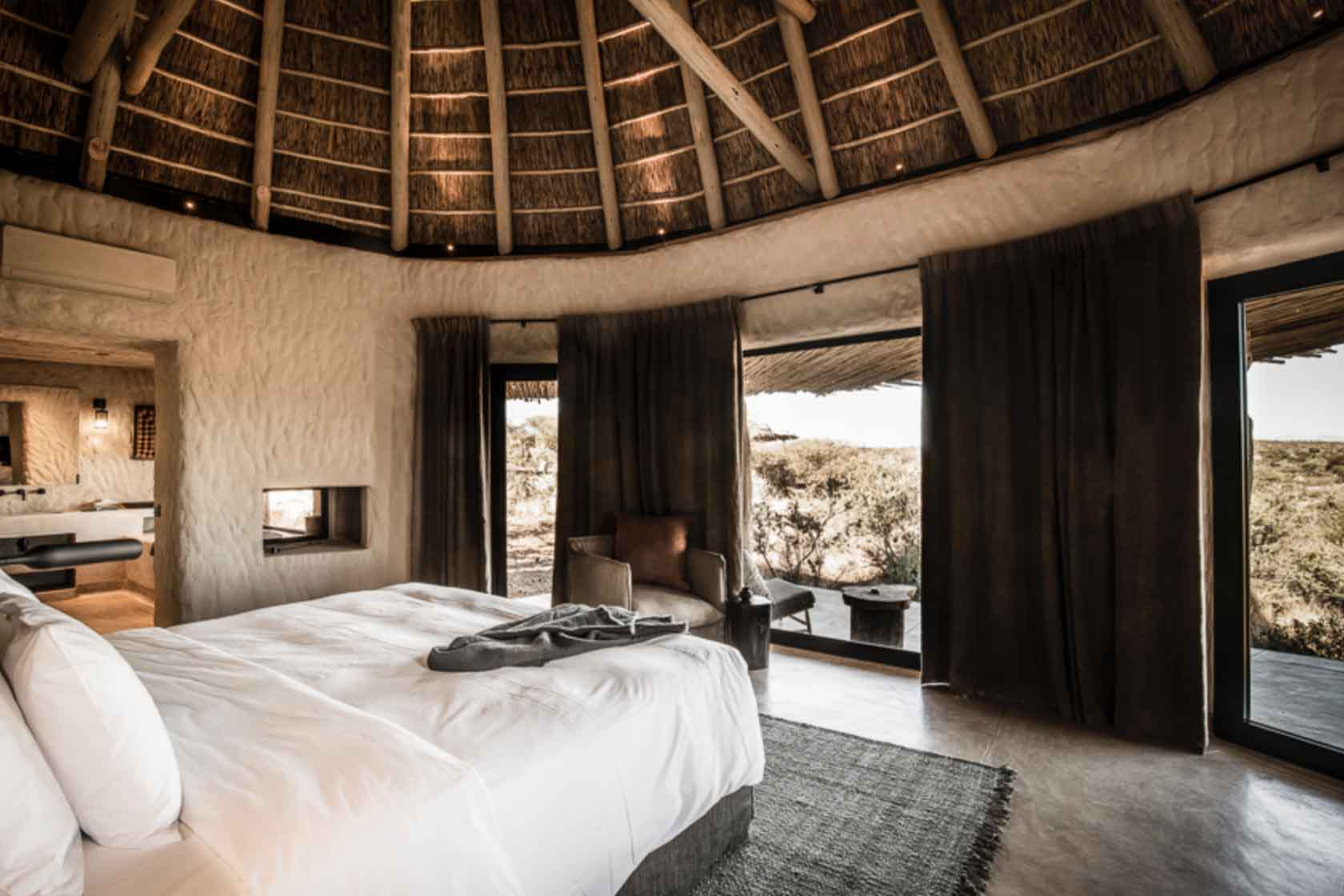 50-top-hotels-retreats-omaanda-lodge-namibia-decohome.de_