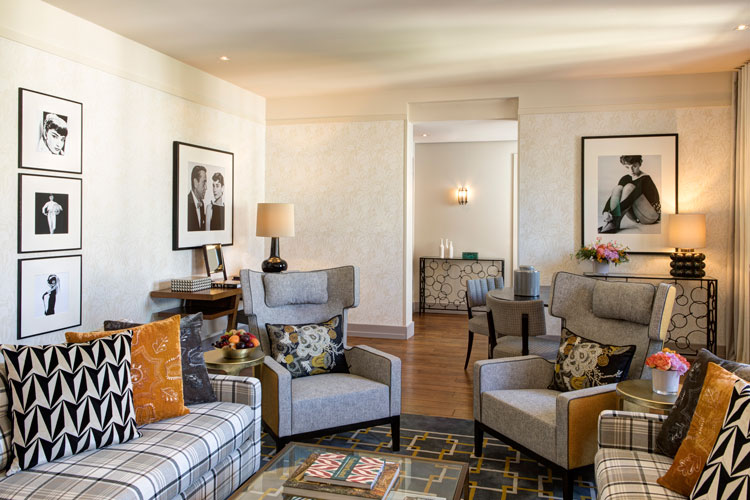 deco-home-frankfurt-city-tipps-pleasser-villa-kennedyrfh-villa-kennedy-audrey-hepburn-suite-2477-jg-jul-18