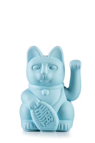 deco-home-hitliste-souvenirs20190221330432_donkey_products_lucky_cat_blue_still_300dpi4069