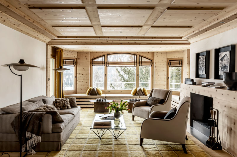decohome_kulm-hotel_interiordesign20190219droulers_34060