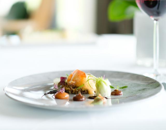 gourmet-hotels-top-50-hotels-restaurants-silberdistel-allgaeu-decohome.de_