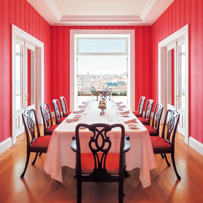 gourmet-hotels-top-50-hotels-restaurants-the-yeatman-porto-portugal-decohome.de_