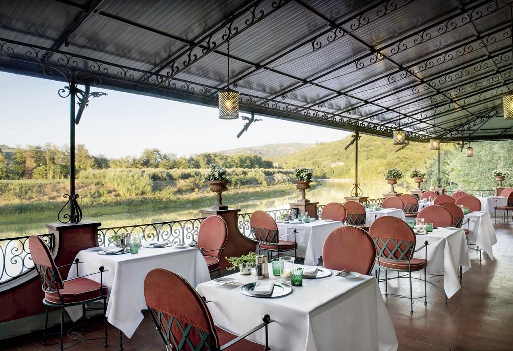 gourmet-hotels-top-50-hotels-restaurants-villa-la-massa-florenz-decohome.de_