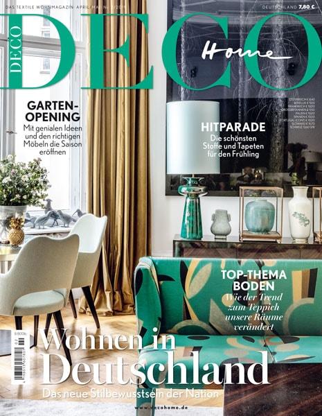 deco-home-2-2019_interiormagazine_magazin_20190301deco_titel