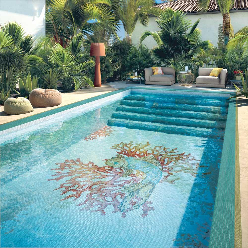 gartentrends_mosaico-piscine_lux_coralli-decohome.de_