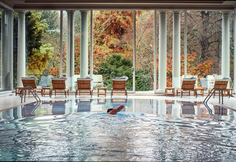 top-50-hotels-spa-baden-baden-brennerspark-pool-decohome.de_
