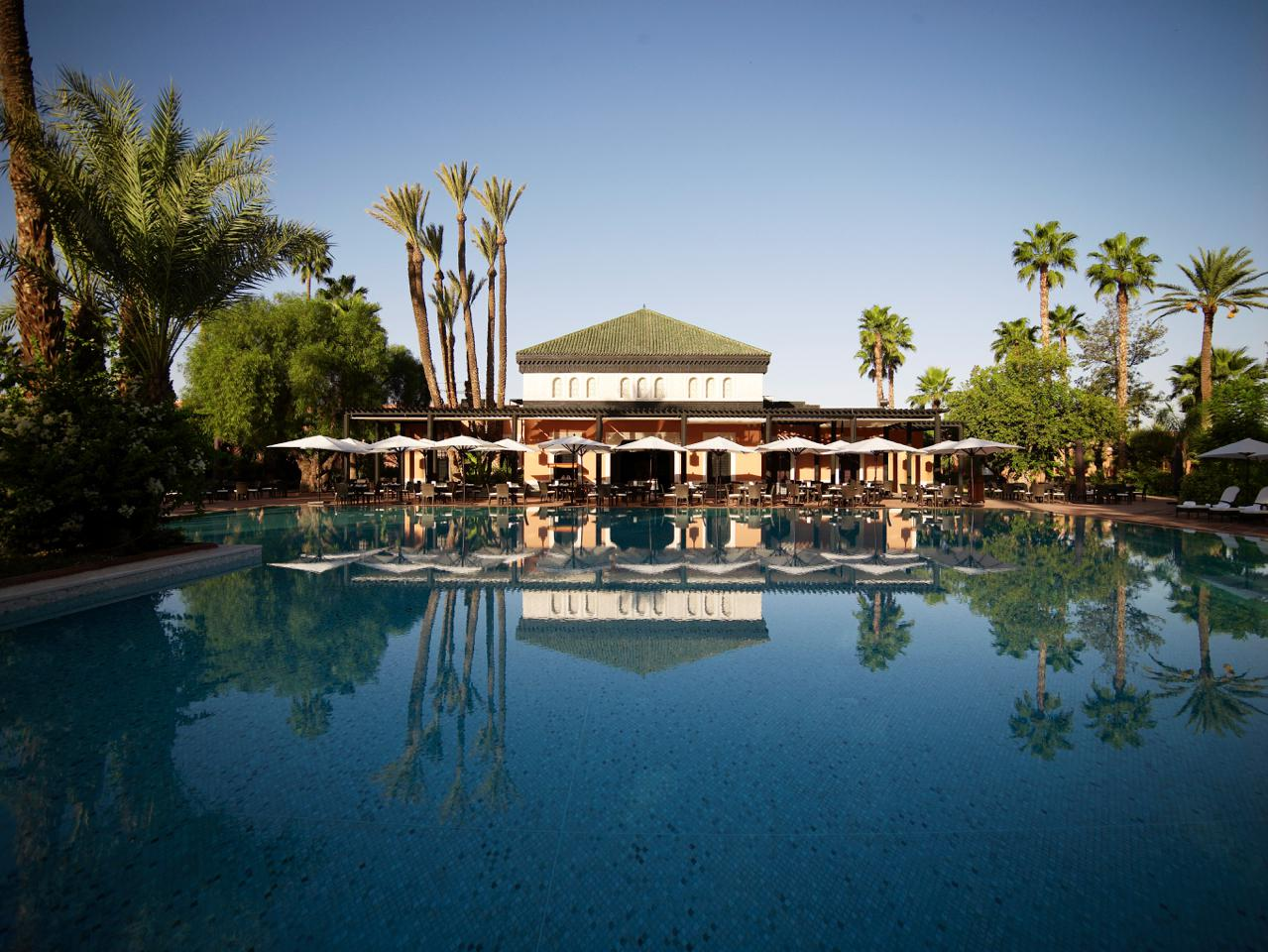 top-50-hotels-spa-la-mamounia-marrakesch-pool-decohome.de_
