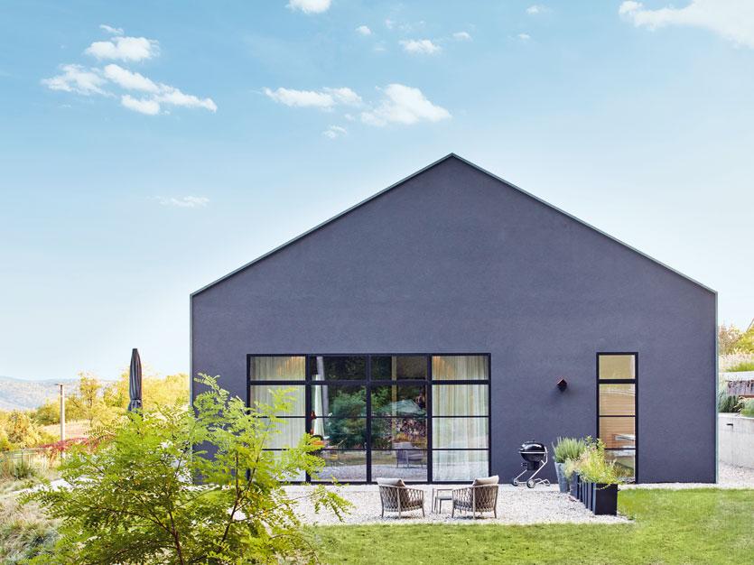 wohnhaus-wohnen-regula_wohnhaus-aschaffenburg-wohngeschichte-modern-wohnen-haus-sabrina-rothe-decohome.de_