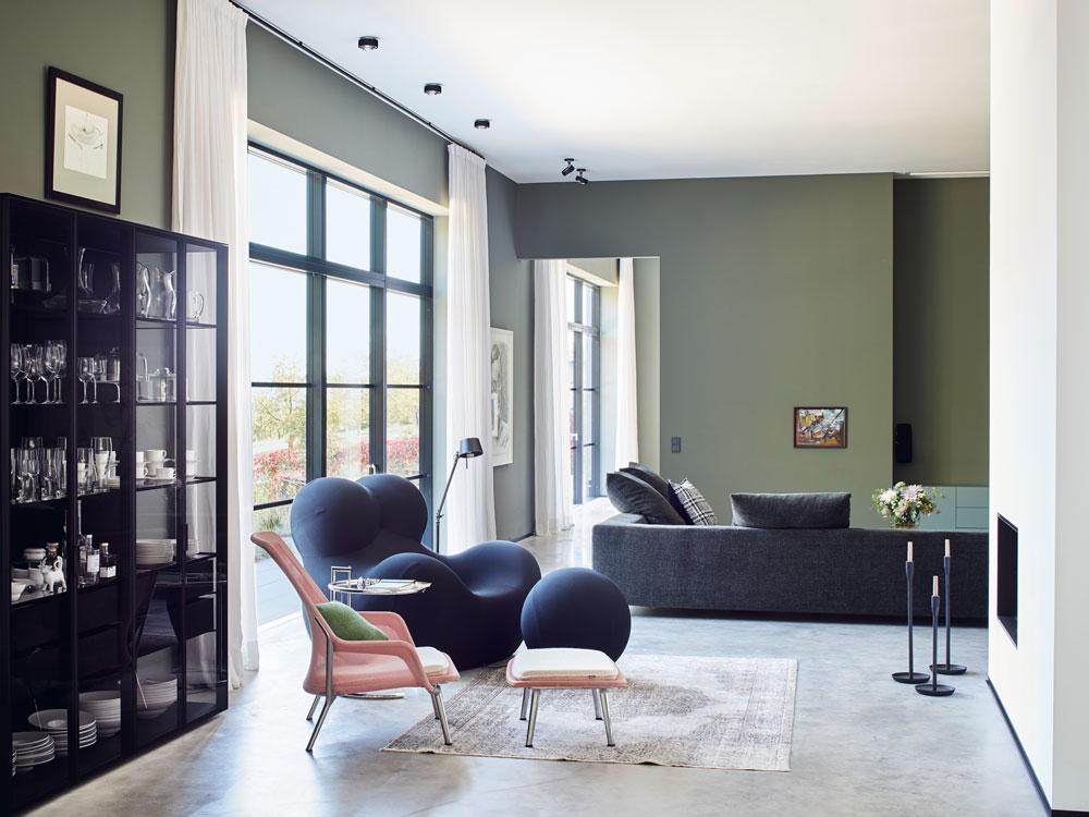 wohnhaus-wohnen-regula_wohnhaus-aschaffenburg-wohngeschichte-modern-wohnen-wohnzimmer-sabrina-rothe-decohome.de_