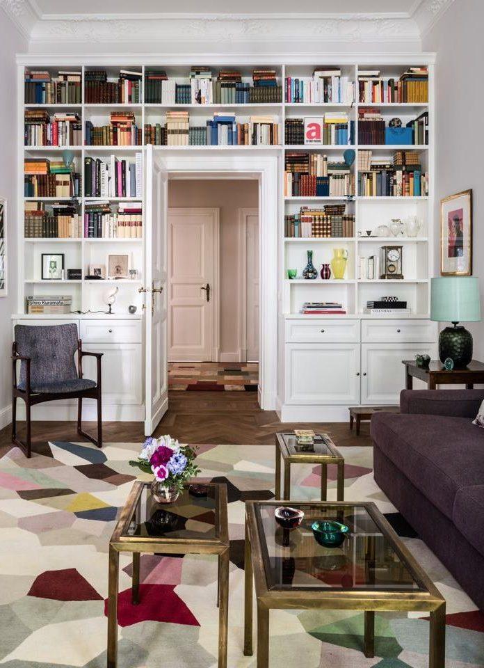 deco-home_ulrich-tredup_interiordesign_altbauwohnung_berlin_20190412phiwo0036196