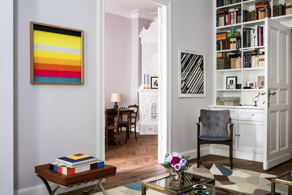 deco-home_ulrich-tredup_interiordesign_altbauwohnung_berlin_20190412phiwo0056197
