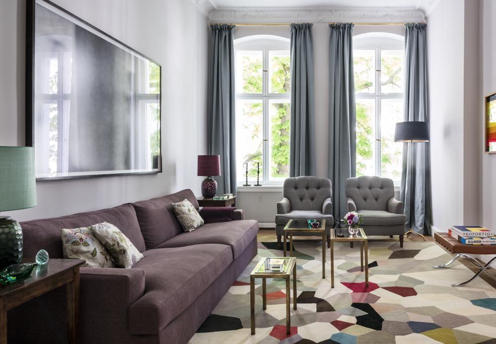 deco-home_ulrich-tredup_interiordesign_altbauwohnung_berlin_20190412phiwo0066198