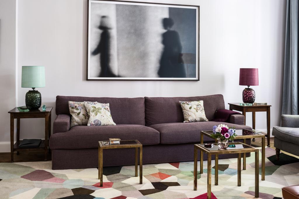 deco-home_ulrich-tredup_interiordesign_altbauwohnung_berlin_20190412phiwo0096199
