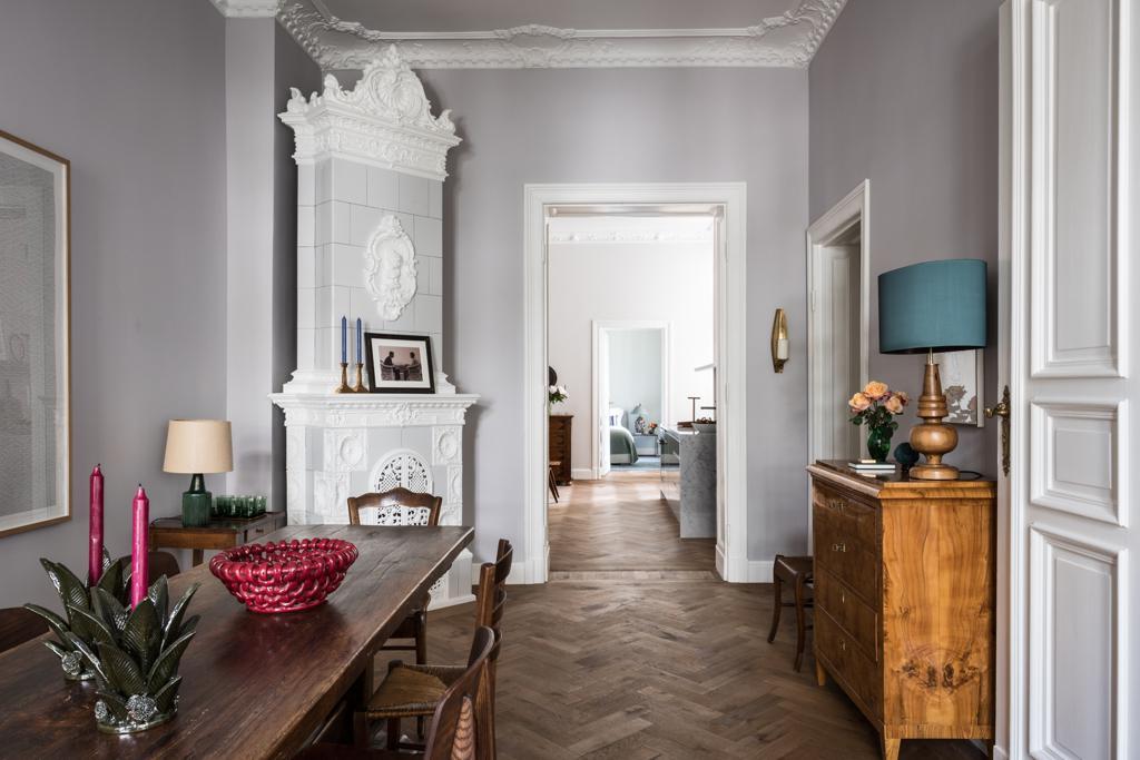deco-home_ulrich-tredup_interiordesign_altbauwohnung_berlin_20190412phiwo0106200
