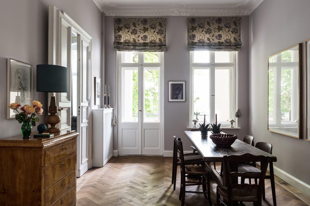 deco-home_ulrich-tredup_interiordesign_altbauwohnung_berlin_20190412phiwo0126201