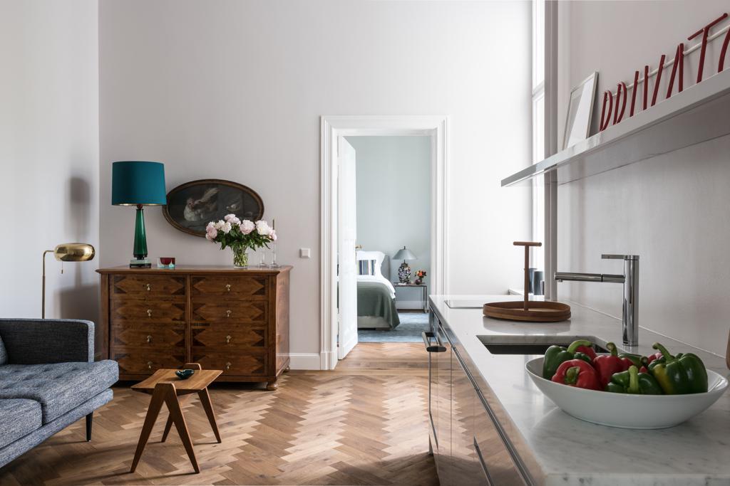 deco-home_ulrich-tredup_interiordesign_altbauwohnung_berlin_20190412phiwo0156202