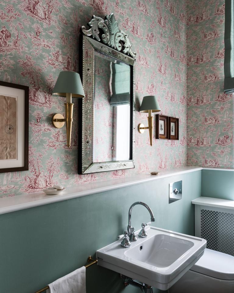deco-home_ulrich-tredup_interiordesign_altbauwohnung_berlin_20190412phiwo0226204
