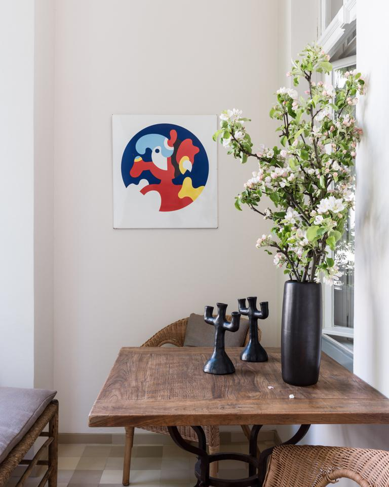 deco-home_ulrich-tredup_interiordesign_altbauwohnung_berlin_20190412phiwo0236205