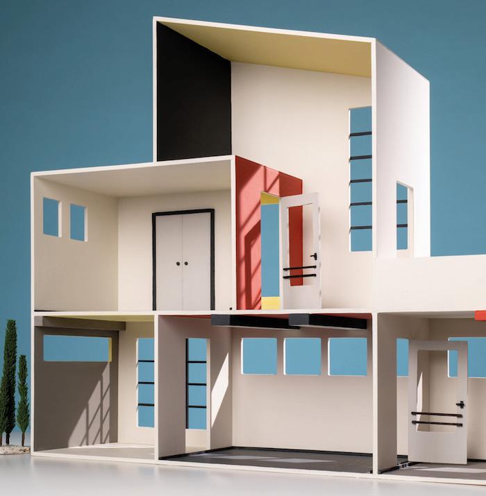deco-1-19-hitliste-bauhaus-farrow-and-ball_new-modern-model-house_foto-robin-kitchin-decohome.de_