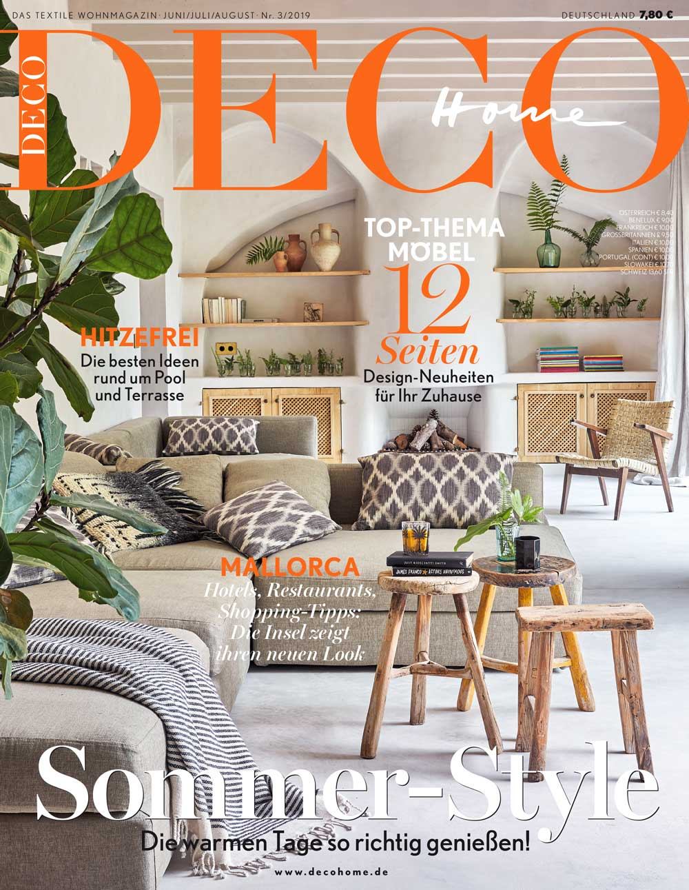 deco_0319_001_titel-decohome.de_