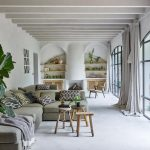 Mallorca Style: die DECO HOME Titelstory