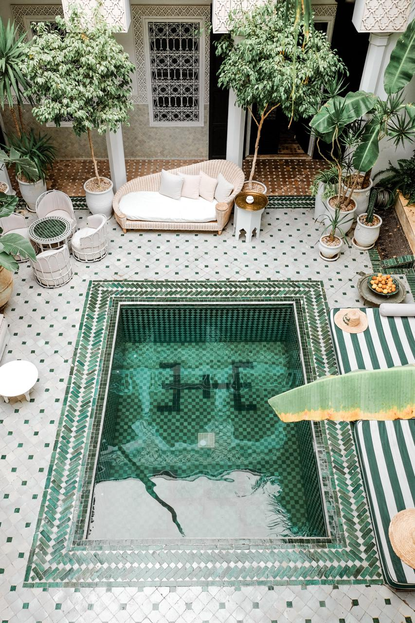 hotelpools-riad-yasemine-photo-daisy-gosen-decohome.de_