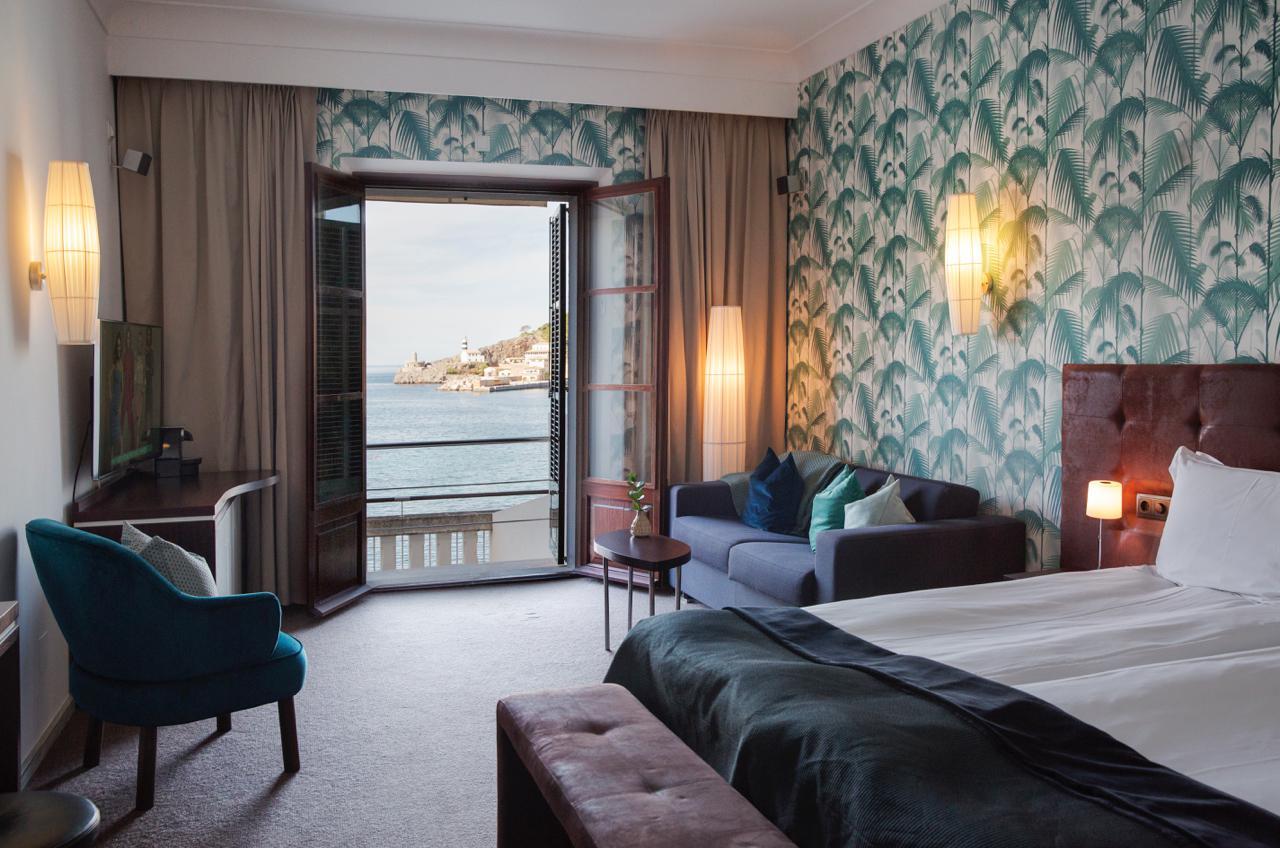 mallorca-design-hotel-reisetipp-decohome-esplendido-4410